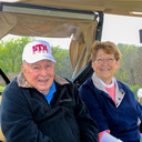 15th Annual Bishop Rizzotto Golf Classic photo album thumbnail 1